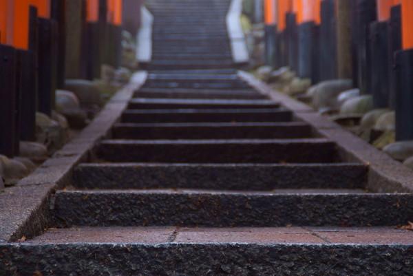 2010jahusimiinari06.jpg